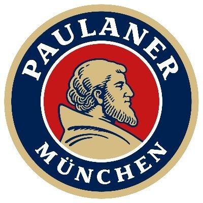 @paulanerusa