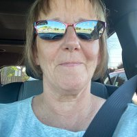 Jan D ( @examiner3826 ) Twitter Profile