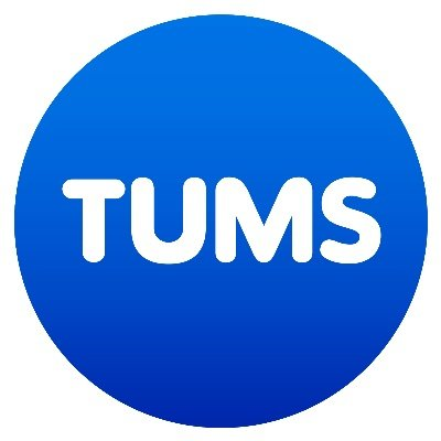 @TUMSOfficial