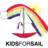 KidsforSail