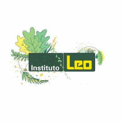 @InstitutoLeo