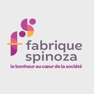 @FabriqueSpinoza