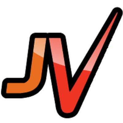 JVFree.com