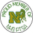 Northwood_PTSA