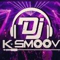 DJ K-Smoov