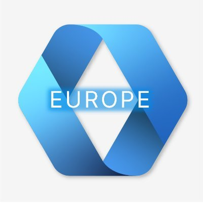 Teamwork Commerce Europe