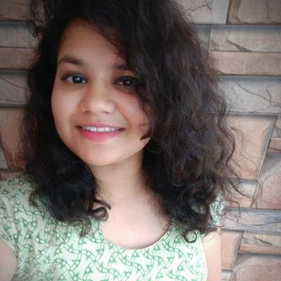 Parnika Singh
