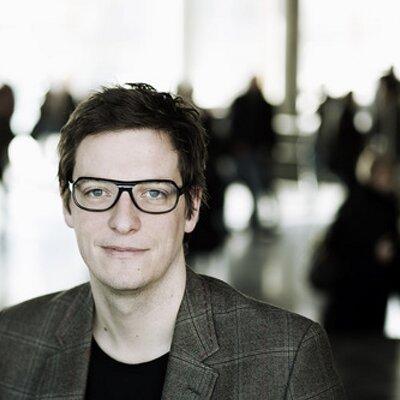 Søren Houen Schmidt