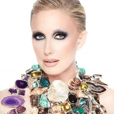 Morgan Fairchild | Social Profile