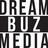 Dreambuz Media