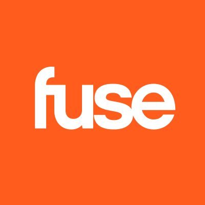 FUSE TV (@fusetv) Twitter profile photo
