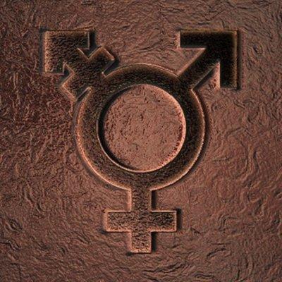 X_Transsexual (@X_Transsexual )
