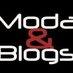 Moda & Blogs