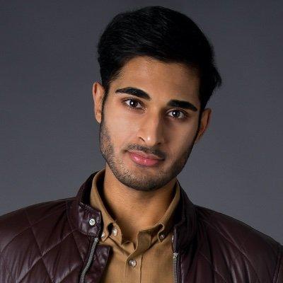 Jatinder Hayre (@JatinderHayre_) Twitter profile photo