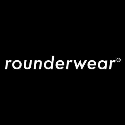 @rounderwear