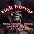 hellhorror