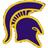 Pleasant Grove Elementary School (@pleasantgrovees) Twitter profile photo