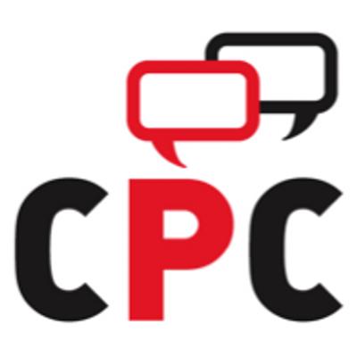 cpc 21