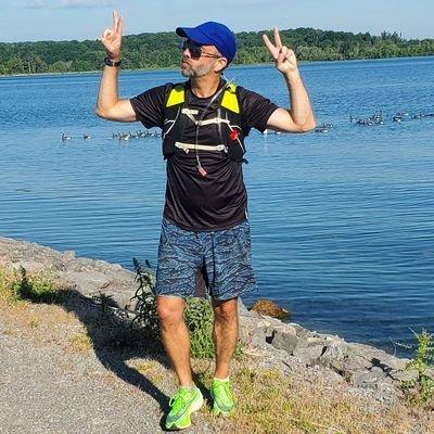 Father, husband, plant-based marathoner.    Comedy album released!  https://t.co/lfC2nEAAzP