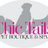 ChicTails