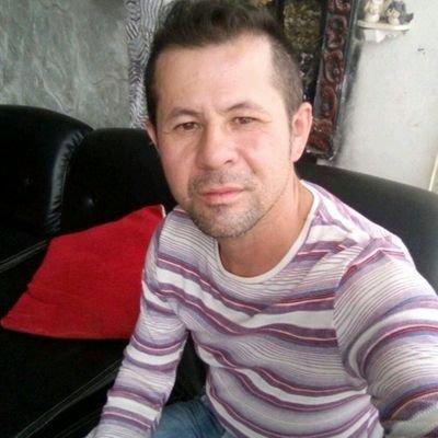 Carlos Tico Gill Ramirez