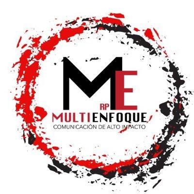 Multienfoque