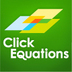 ClickEquations (@clickequations) Twitter