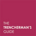 The Trencherman's Guide