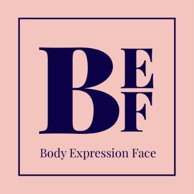 BEF Models