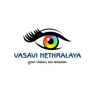 Vasavi Nethalaya