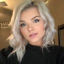 Nicole Carlson - @naccarlson - Twitter