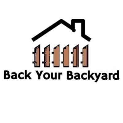 Back Your Backyard