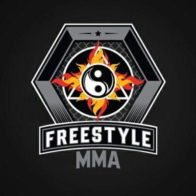 FreestyleMMA