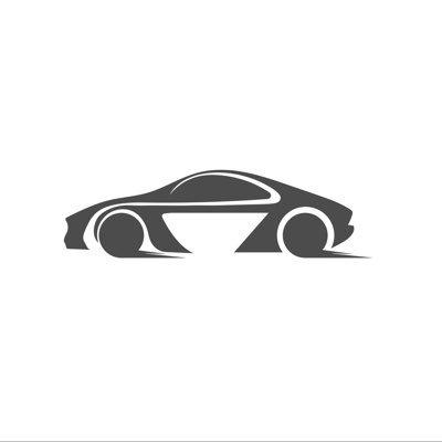 supercars and bikes (@supercars_bikes) Twitter profile photo