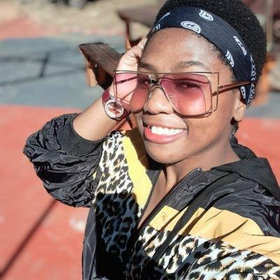 Wendy Manjeya