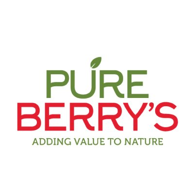 Pure Berry's