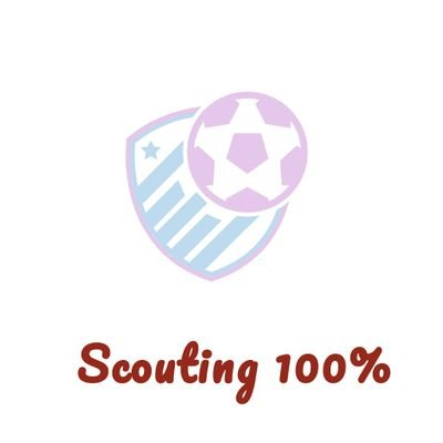 Scouting 100%