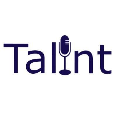 Talint