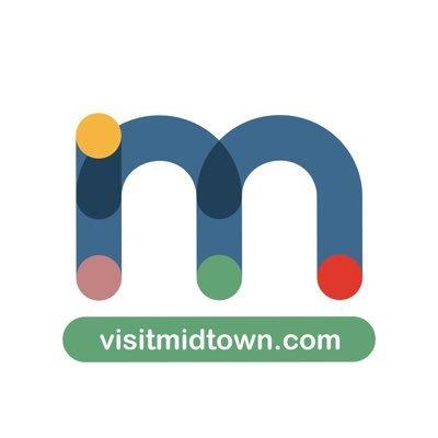 Midtown Detroit, Inc