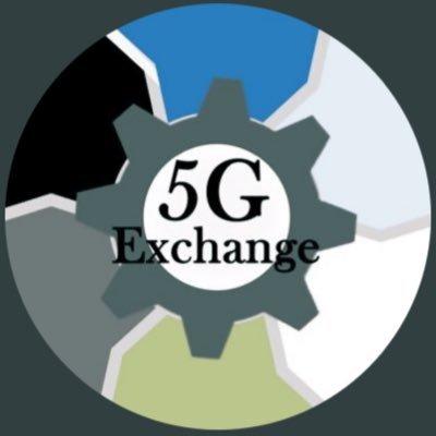 5GExchange.com