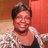 @MsSapphire63 Profile picture