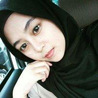 Siti Iva Nurfauziah ( @Siva_nurfauziah ) Twitter Profile