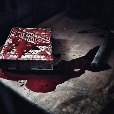 Bloodshed Profile