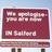 Salford Citizen