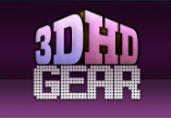 3dhdgear.com
