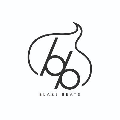 Blaze Beats