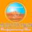 ToursOfPeace Morocco