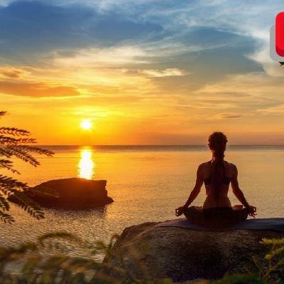 Meditation Mind Music
