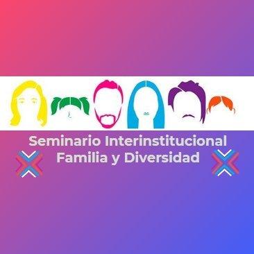 Familia y Diversidad