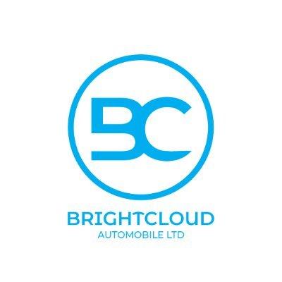 BrightCloud Automobile